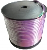 Акустичний кабель у бухтах