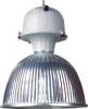 Промислові світильники