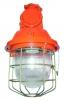 Вибухово-захищені світильники