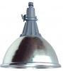 Підвісні промислові світильники