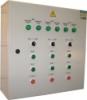 Ящики керування освітленням серії ЯУО 9601, ЯУО 9602, ЯУО 9603