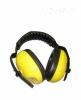 ЗІЗ - органів слуху