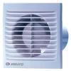 Вентилятори Vents