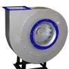Вентилятор високого тиску ВВД