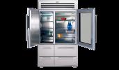 Кухонне обладнання