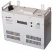 11 кВт Volter