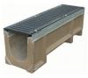 Полімербетонні жолоби, канали для систем поверхневого водовідвод