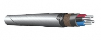 АВРБГ кабель