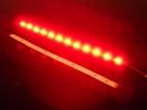 Світлодіодні лінійки