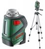 Лінійний лазер PLL 360 set