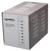 Cтабілізатори 2 кВт Volter