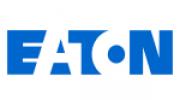 Продукція концерну ЕATON