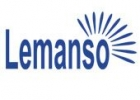 Таймери та датчики руху Lemanco