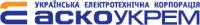 Продукція концерну АсКо