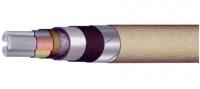 ААБ2Л кабель
