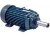 Електродвигуни для деревообробних верстатів