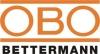 Монтажне обладнання OBO Betterman