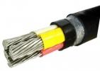 АBББШВ кабель