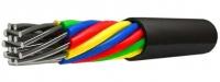 АКВВГ кабель