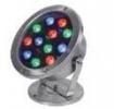 Світлодіодні прожектори